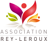 logo-associationREYLEROUX